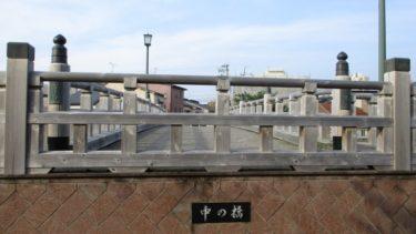 ドクターXの金沢ロケは中の橋、太郎、しいのき迎賓館