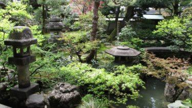 2017年に行くべき50の旅行地に金沢が選出