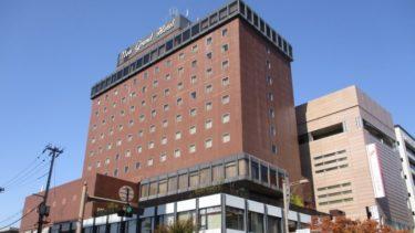 金沢市の宿泊税導入は殿様の発想ではないのか