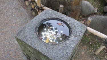 金沢版「トレビの泉」も新幹線効果!?